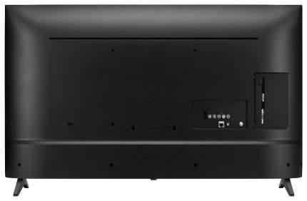 LED Телевизор Full HD LG 49LJ594V