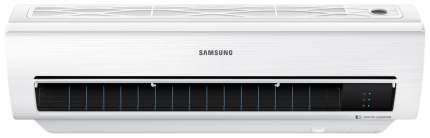 Сплит-система Samsung AR12JSFNRWKNER