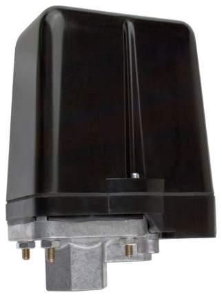 Реле давления для водного насоса Grundfos MDR 5-8 00ID5086