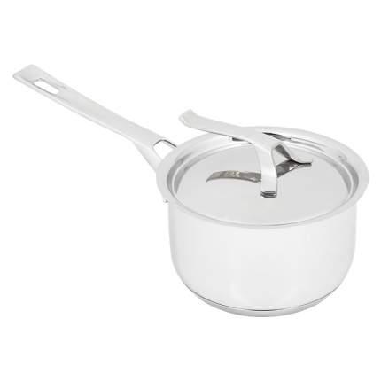 Сотейник Barazzoni My Pot 16 см