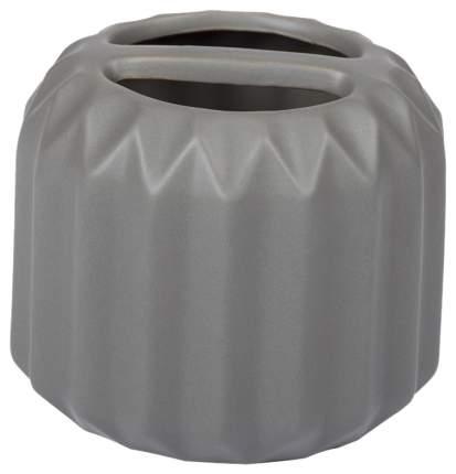 Стакан для зубных щеток Hausmann HM-B0194Y-4