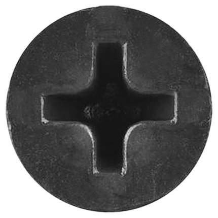 Саморезы Зубр 300011-35-016 PH2, 3,5 x 16 мм, 1000 шт