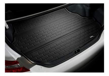 Коврик в багажник автомобиля для Nissan Sotra (ST 72-00045)
