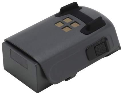 Аксессуар для квадрокоптера аккумуляторная батарея для DJI Spark Part 3