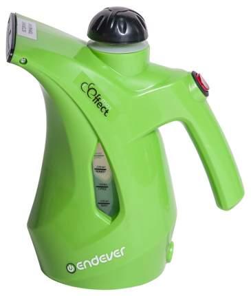 Ручной отпариватель ENDEVER Odyssey Q-411