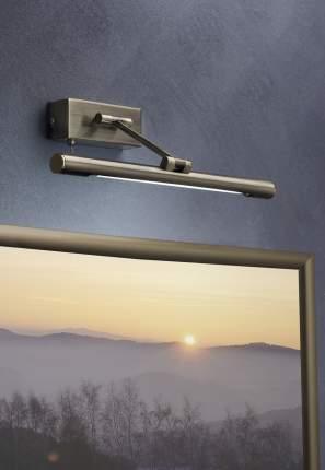 Подсветка для картин Paulmann Galeria Patella 99683