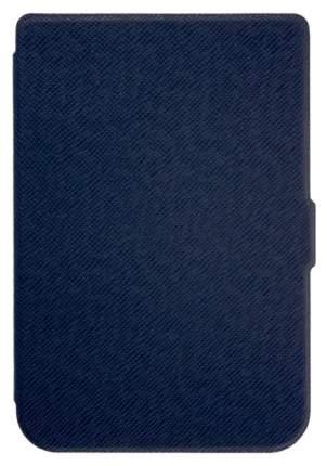 Чехол для электронной книги PocketBook 614/615/625/626 Dark Blue