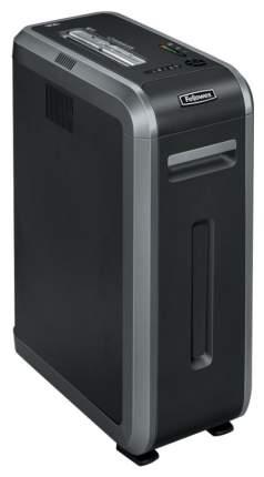 Шредер Fellowes PowerShred 125Ci FS-46120 Черный