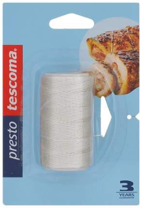 Веревка для выпечки Tescoma PRESTO 40 м
