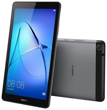 Планшет Huawei MediaPad T3 Space Grey (BG2-U01)