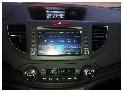 Штатная магнитола Incar (Intro) для Honda AHR-3689CR