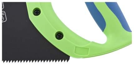 Ножовка по дереву СИБРТЕХ 23810