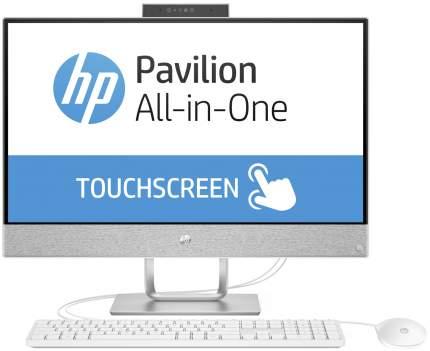 Моноблок HP Pavilion 24-x009ur 2MJ60EA кВ