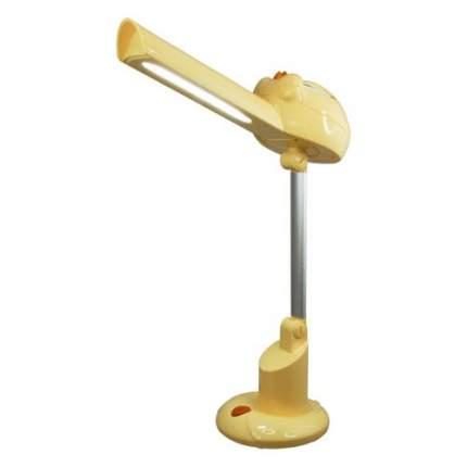 Светильник детской серии UL421 Baby Tweety/Твити 5Вт LED жёлтый
