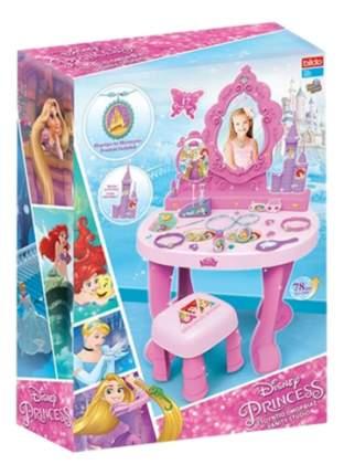 Набор парикмахера игрушечный Bildo Принцесса большая