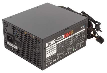 Блок питания компьютера Aerocool KCAS-850GM