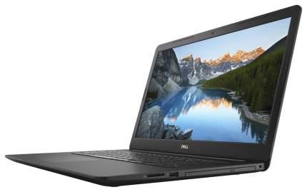 Ноутбук игровой Dell Inspiron 5770-5518