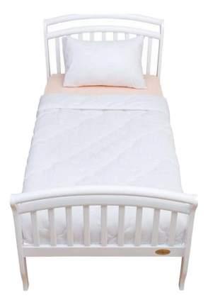 Детское одеяло Giovanni Comforter всесезонное 140х160