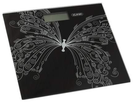 Весы напольные Leran EB 9360 S852