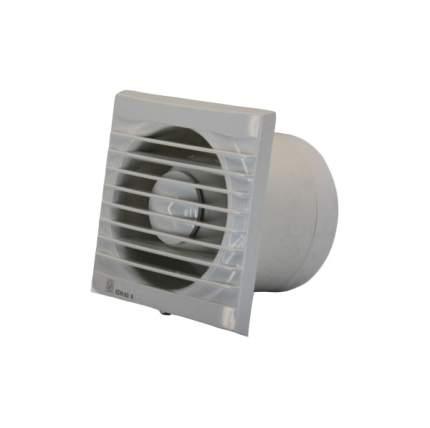 Вентилятор настенный Soler&Palau EDM 80 NT 03-0103-210