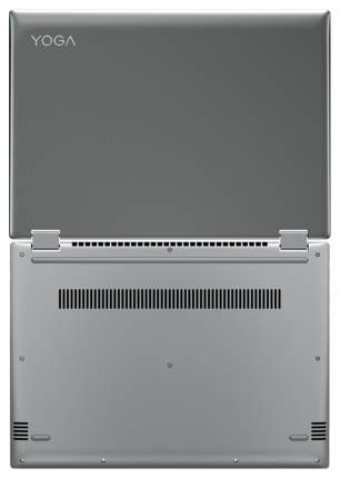 Ноутбук-трансформер Lenovo Yoga 520-14IKB 80X8011WRU