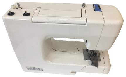 Швейная машина DragonFly 124