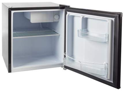 Холодильник Galaxy GL3104 Black