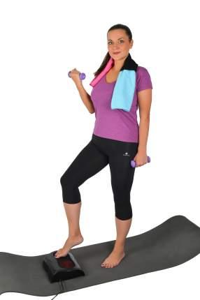 Массажер для ног PLANTA MF-2B Massage Everyday