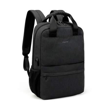Рюкзак Tigernu T-B3508
