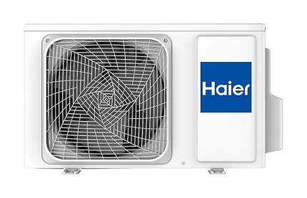 Сплит-система Haier HSU-07HLT03/R2/HSU-07HLT03/R3