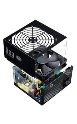 Блок питания компьютера Cooler Master MasterWatt Lite MPX-6001-ACABW