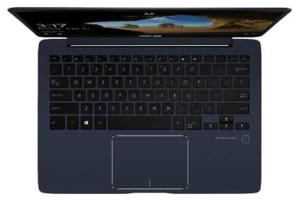 Ультрабук ASUS ZenBook UX331UAL-EG031R 90NB0HT3-M01900