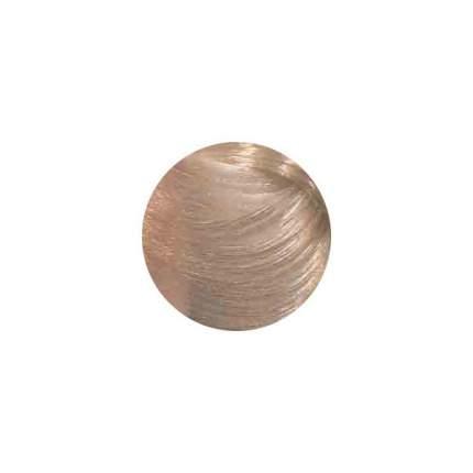 Краска для волос Ollin 11/26 специальный блондин розовый, 60 мл