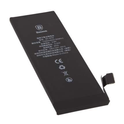 Аккумулятор для сотового телефона Baseus ACCB-AIP5S для iPhone 5s 1560 мАч