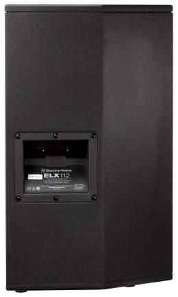 Акустическая система ELECTRO VOICE ELX112
