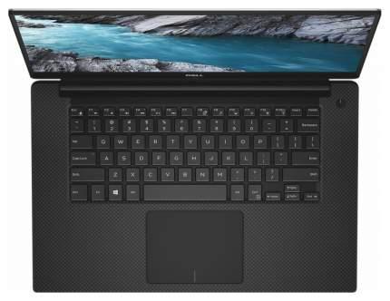 Ультрабук Dell XPS 15 9570-1073