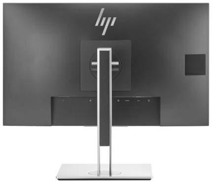 Монитор HP E243 (1FH47AA)