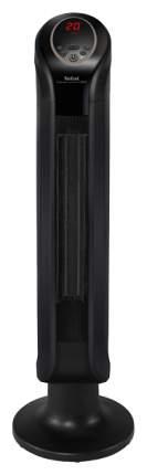 Тепловентилятор Tefal SE9420F0 черный