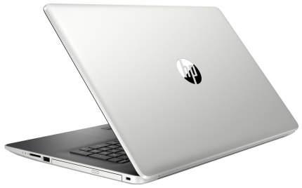 Ноутбук HP 17-ca0024ur 4KG37EA