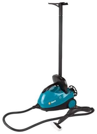 Пароочиститель Bort BDR-2300-R Blue
