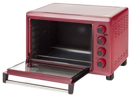 Мини-печь Oursson MO4225/DC