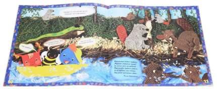 Проф-Пресс Школа почемучки, книга Вундеркинда, наклейки