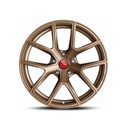 Колесные диски MOMO R19 9.5J PCD5x112 ET45 D66.6 WR12G95945266