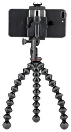 Штатив JOBY GorillaPod GripTight PRO 2 JB01551-BWW