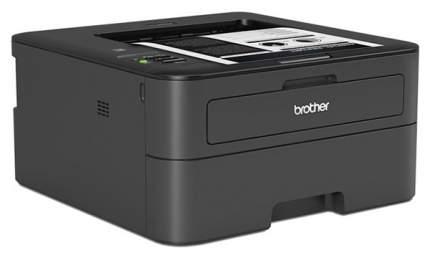 Лазерный принтер Brother HL-L2365DWR