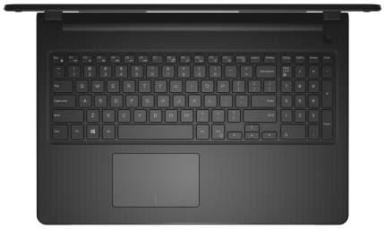 Ноутбук Dell Inspiron 3565-5966