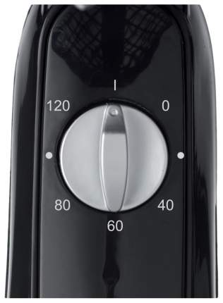 Вентилятор напольный Ariete FreshAir 846 black