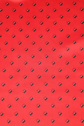 Платок женский F.FRANTELLI S26464035-IT красный