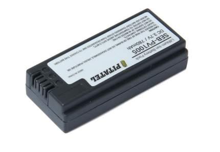 "Аккумулятор Pitatel ""SEB-PV1005"", для Sony Cyber-shot DSC-F77/FX77/P2/P3/P5/P7/P8"