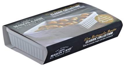 Блюдо для запекания Classic прямоугольное 23 см